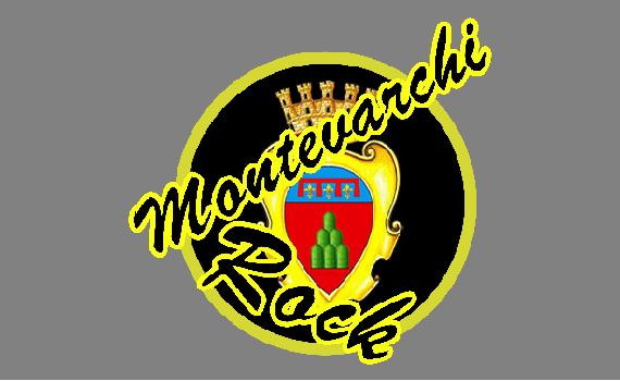 Montevarchi Rock