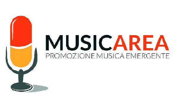 Musicarea